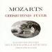 MozartGF.jpg